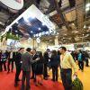 Santiago de Compostela debuta en la feria ITB Asia de Singapur