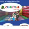 'Campus Sar'