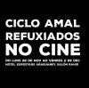 'Ciclo Amal. Refuxiados no Cine'