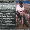 Sesión académica en memoria del Profesor Doctor Fernando Acuña Castroviejo