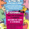 Programa 'Imos a Lalín'