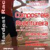 'Compostela Aventureira'