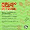 'Mercado Infantil de Troco'