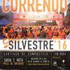 San Silvestre 2016