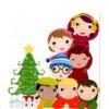 Programación de Navidad de Rois
