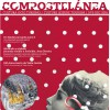 Compostelánea nº 5. December 2016