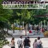 Compostelánea nº 2. September 2016