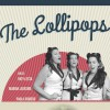 The Lollipops