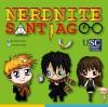 NerdNite marzo 2017