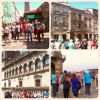 Free Tour Magic Compostela