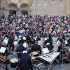 Banda Municipal de Música 'Coplas, bosquexos e intermedios'