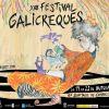 XXII Festival Galicreques