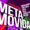 IV Festival Metamovida