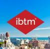 El Santiago de Compostela Convention Bureau se cita con el sector en la feria IBTM World