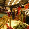 Feria y Festival de Reyes