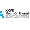 XXVII Reunión Bienal de Química Orgánica