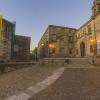Convento de Bonaval - CGAC