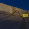 Cidade da Cultura de Galicia - Square