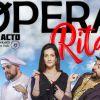 Rita, ópera nun acto