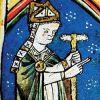 El Origen del Camino: Compostela y Xelmírez