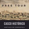Free Tour Casco Histórico