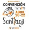 Convención cyberagencias 4.0