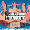 Festival Música Emerxente