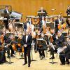 De Galaxias e Planetas. Real Filharmonía de Galicia
