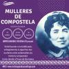 Mujeres de Compostela