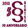 XXVIII Congreso AEDTSS