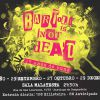 25 Anos De Punk - Bar Tolo is Not Dead