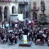 Día Europeo da Música: 4º Encontro de Escolas Municipais de Música