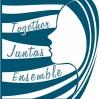 I Conferencia Internacional de Mujeres de la Pesca