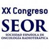 XX Congreso SEOR