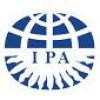 IPA/ SEPG Joint International Congress
