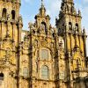 Free Tour Old Town Compostela