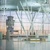 Santiago de Compostela Airport
