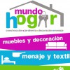 I Salón Mundo Hogar Santiago