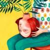 Imagen de2MiiC. Mostra Internacional de Ilustración Contemporánea