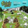 Belvis Sound Festival
