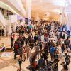 'Maker Faire Galicia 2019'