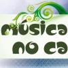 Image ofCycle: 'Música no Camiño 2019'