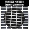 Exhibition: 'Francisco Mantecón. Orgánico y geométrico'
