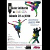 'II Gala Solidaria de Danza de Siliria Dance Center'