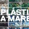 'Plástico a mareas'