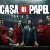 Image ofWorld preview of 'La Casa de Papel. Part 3'