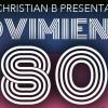 'Movimiento 80'