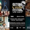 Image ofOutono Códax Festival 2019