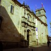 21. Colegio de Fonseca