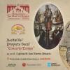 'Concierto de la Virgen del Pilar'